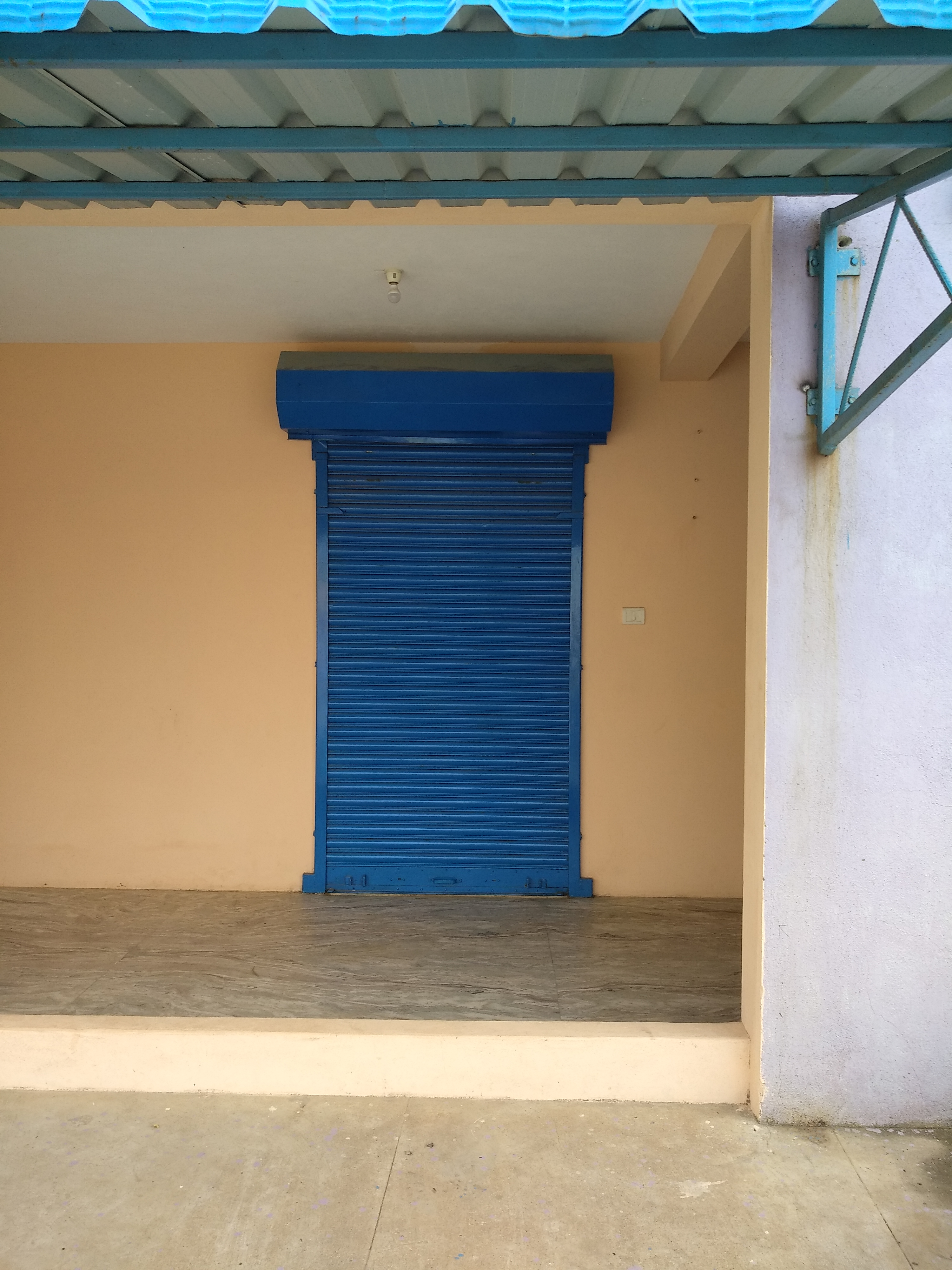 Not-Furnished-Room-in-2BHK-flat-at-Kolathur-Chennai-TP23-1262609