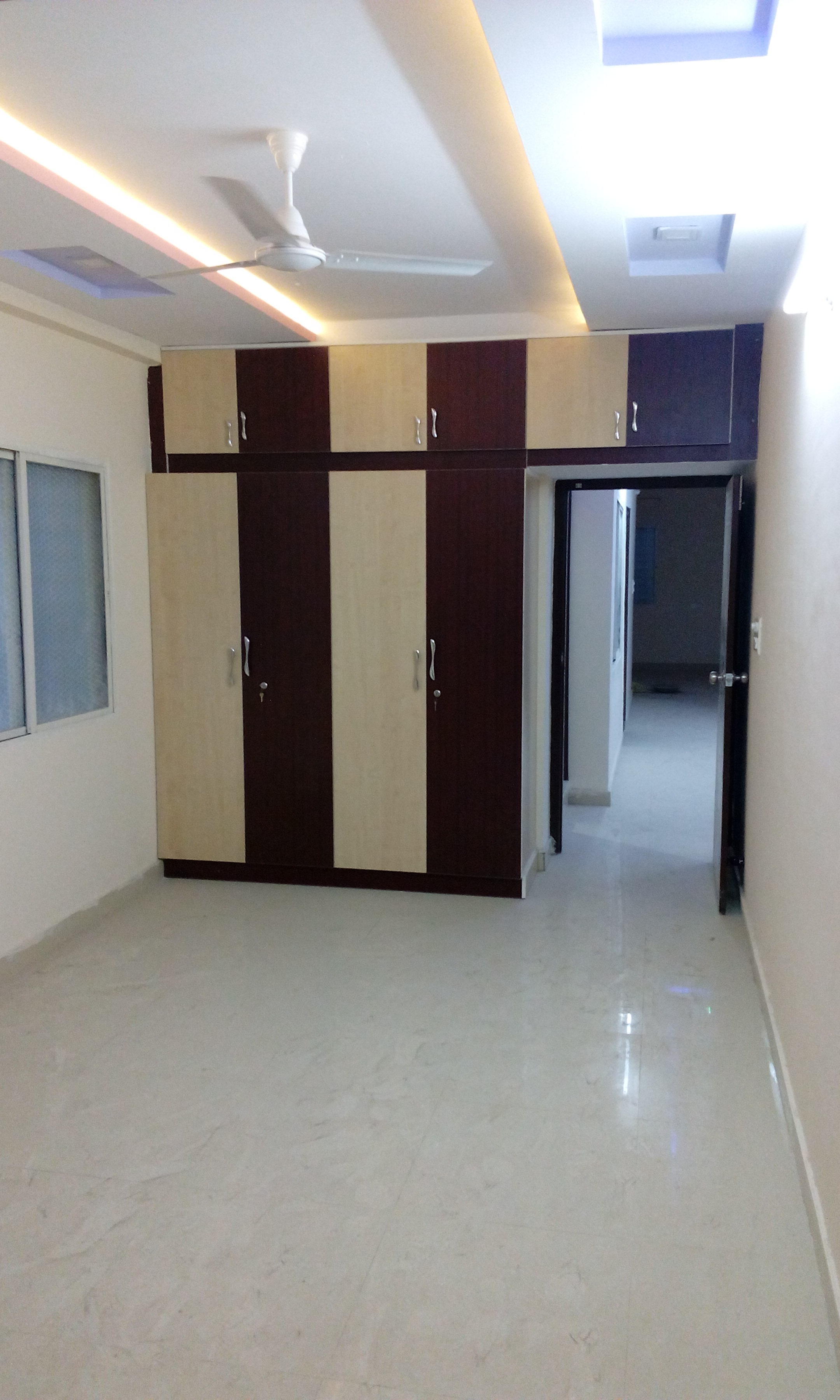 2BHK-1355sqft-flat-for-rent-in-Manikonda-Hyderabad-TP12-154676
