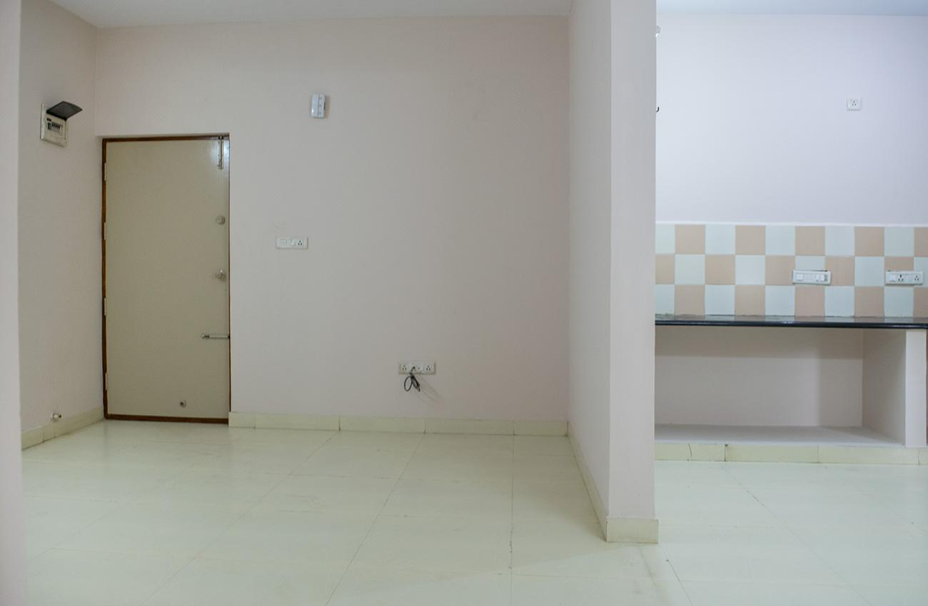 Not-Furnished-Room-in-2BHK-flat-at-Marathahalli-Bengaluru-TP22-622439