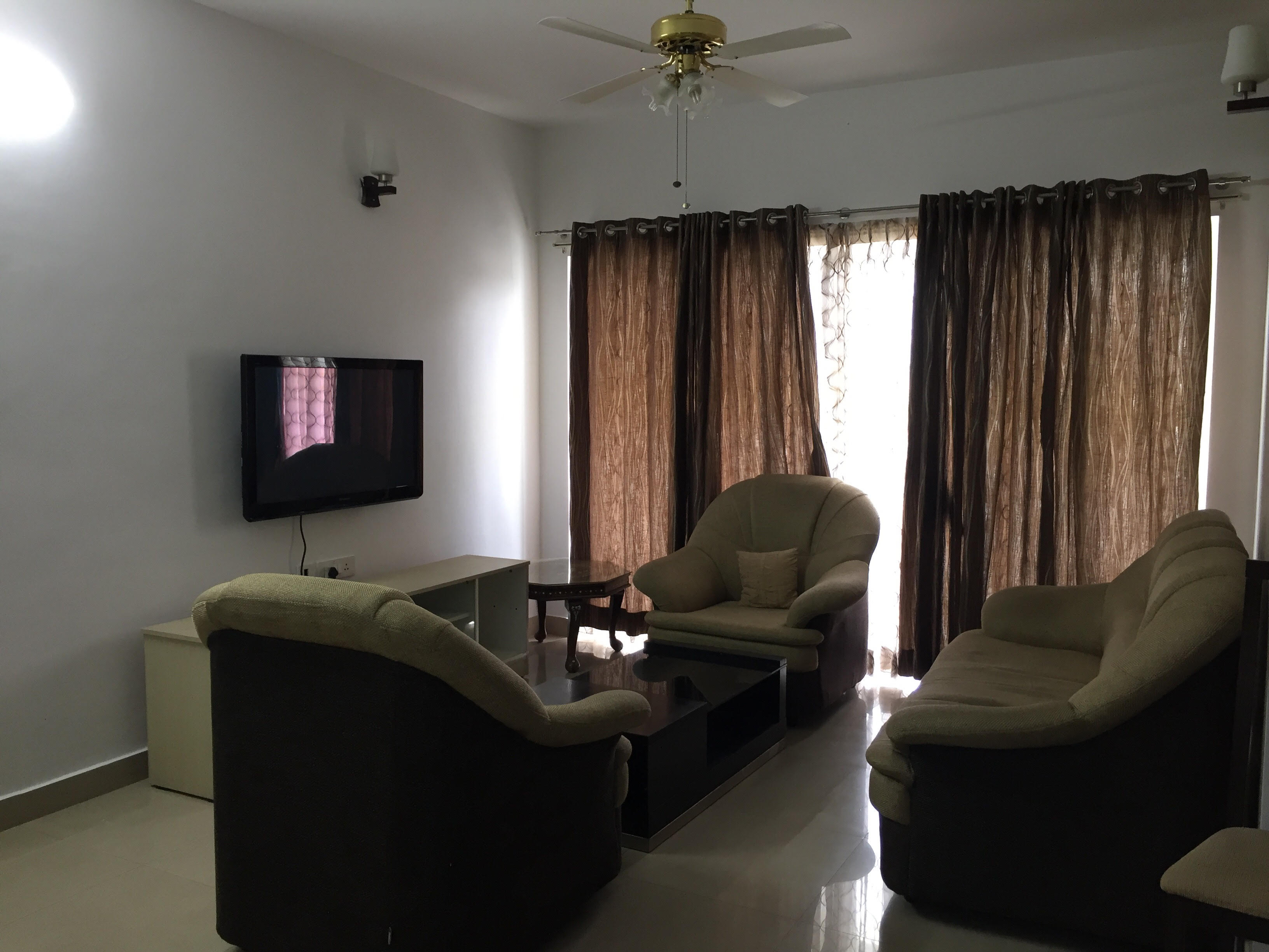 2BHK-966sqft-flat-for-rent-in-yadavagiri-Mysore-TP12596396