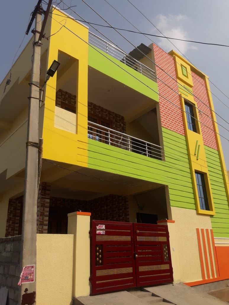 2BHK-0sqft-flat-for-rent-in-Beeramguda-Hyderabad-TP13-28653
