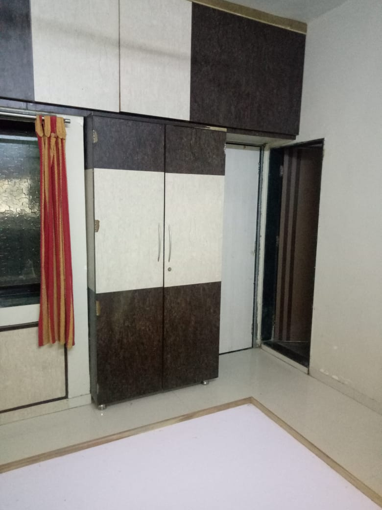 2BHK-900sqft-flat-for-rent-in-Time-of-India-road-Ahmedabad-TP12-2703673