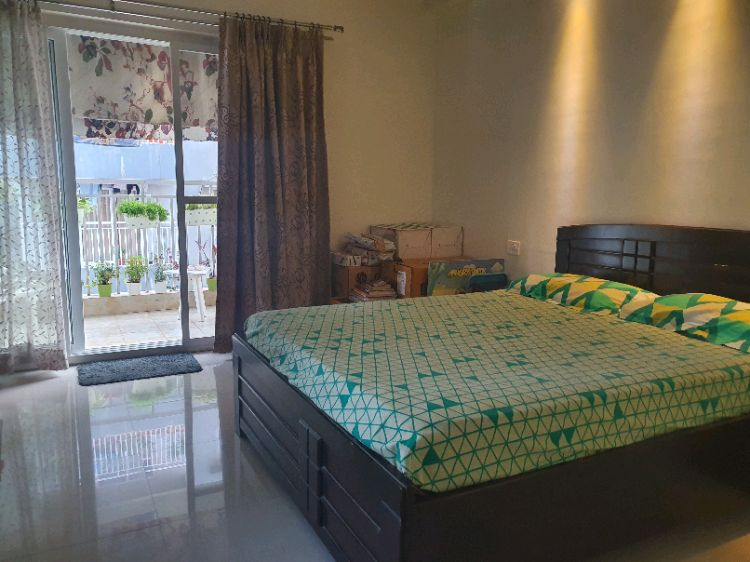 3BHK-1683sqft-flat-for-rent-in-Manikonda-Hyderabad-TP12-154701