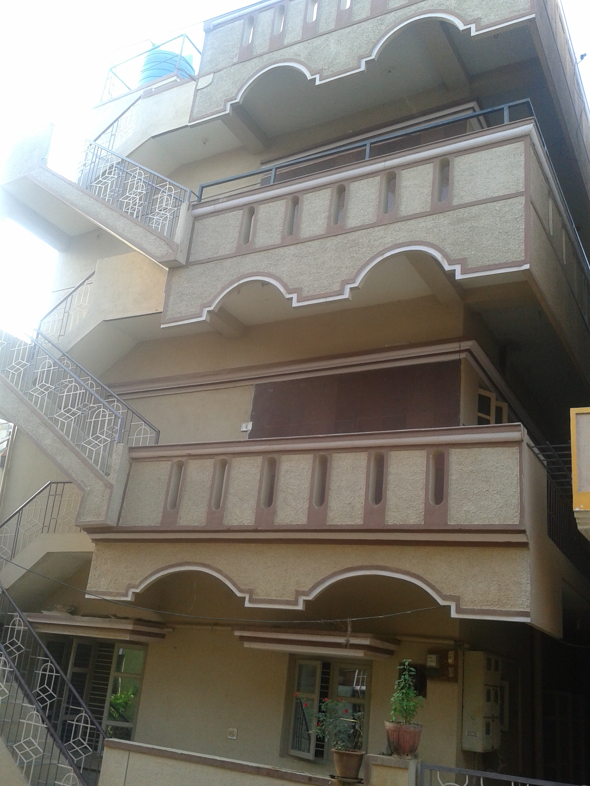 2BHK-1050sqft-flat-for-rent-in--Bengaluru-TP13-0584