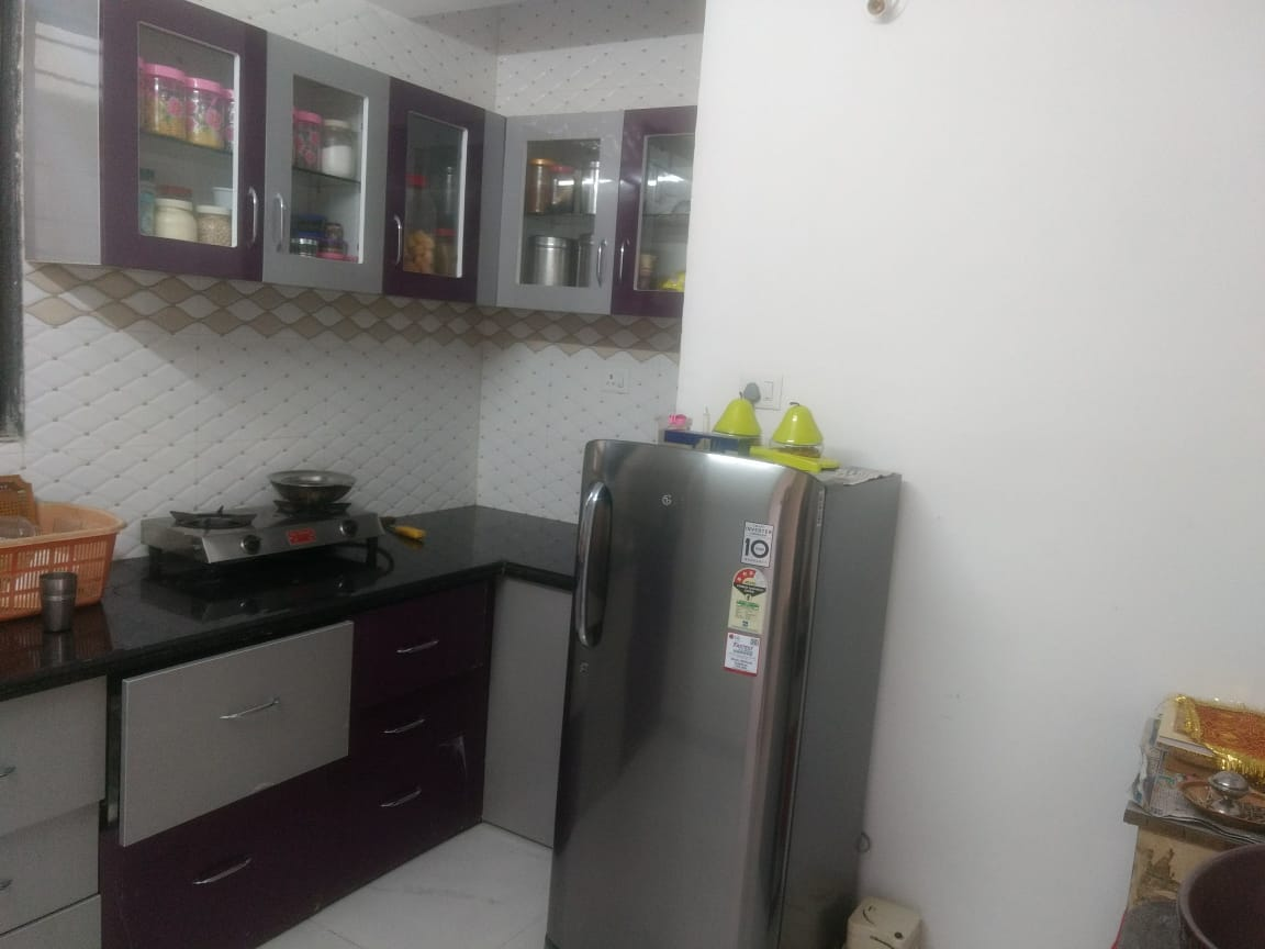 Not-Furnished-Room-in-1BHK-flat-at-Pathardi-phata-Nashik-TP22-2641629