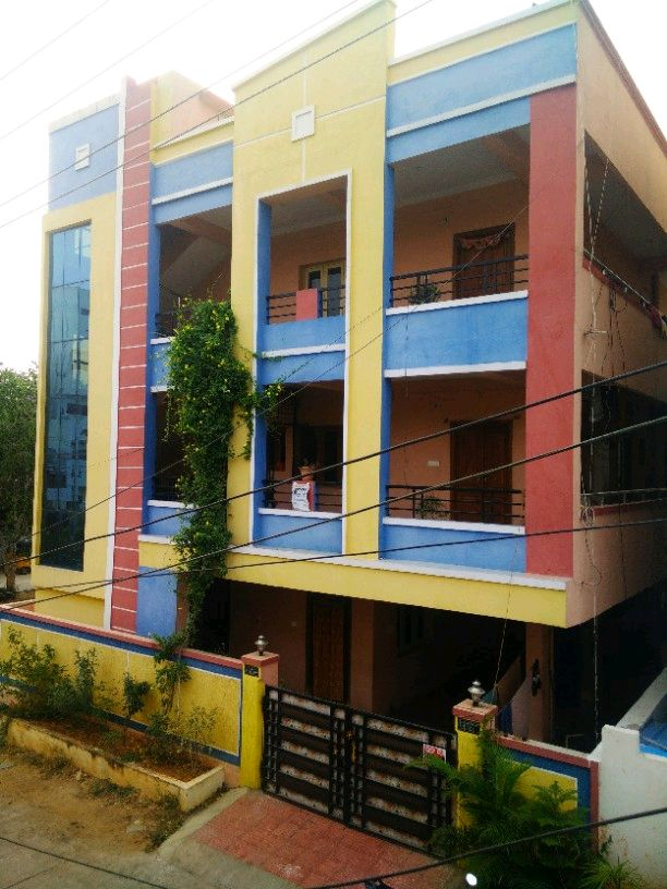 2BHK-750sqft-flat-for-rent-in-Kompally-Hyderabad-TP13-124694