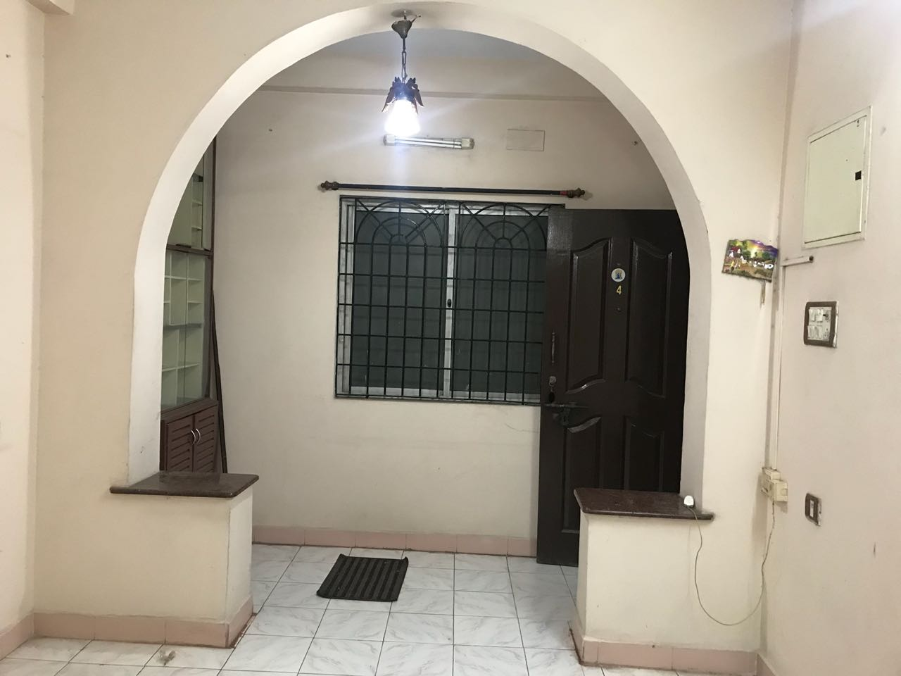 2BHK-1050sqft-flat-for-rent-in-WestMambalam-Chennai-TP21454163