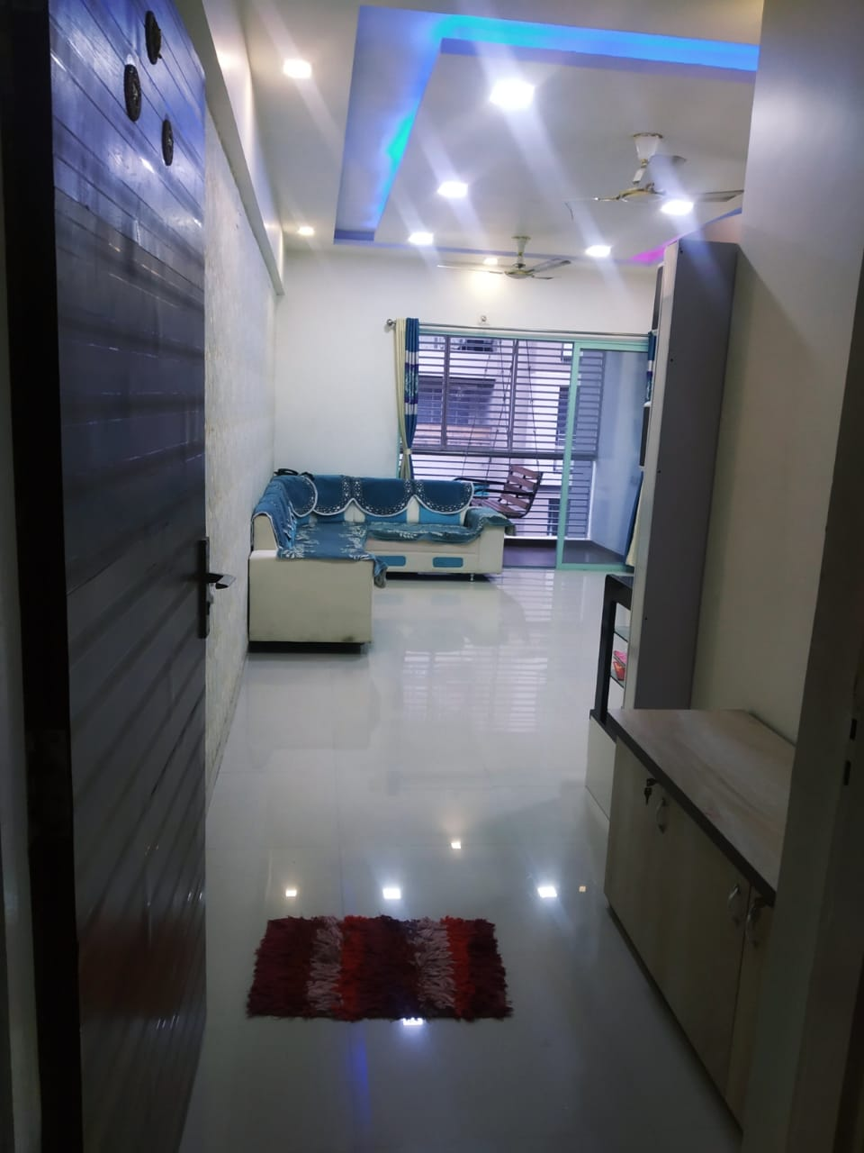 3BHK-1783sqft-flat-for-rent-in-Satellite-Ahmedabad-TP12-2701671