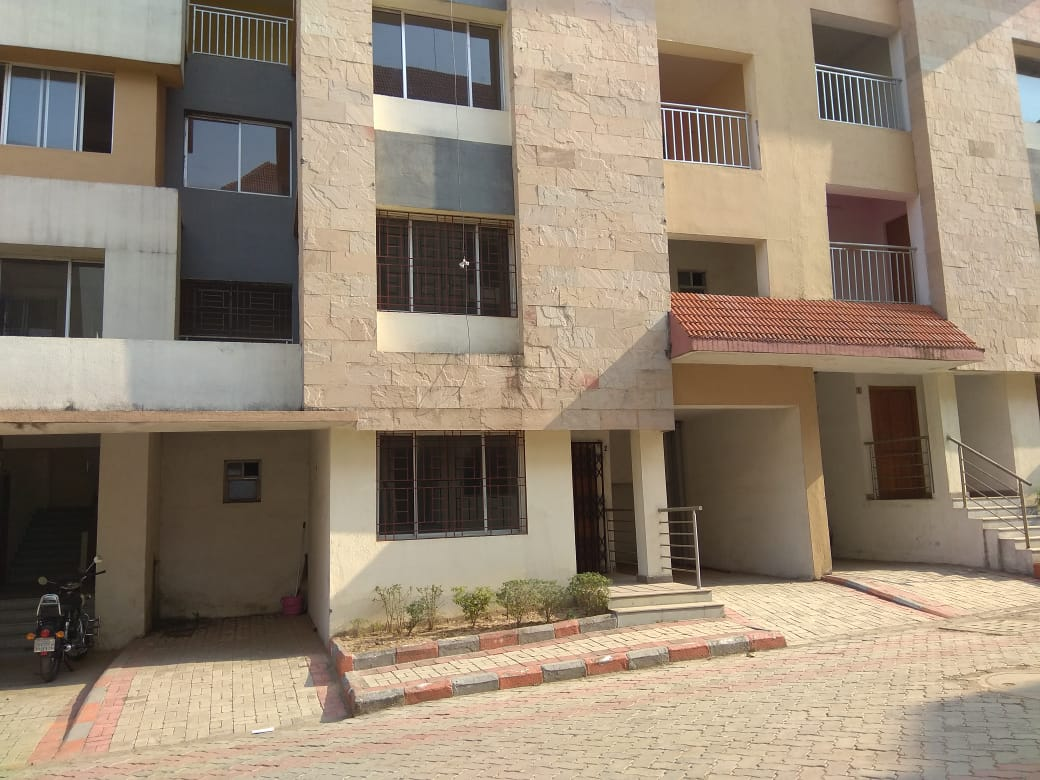 4BHK-2084sqft-flat-for-rent-in--Asansol-TP12-0660