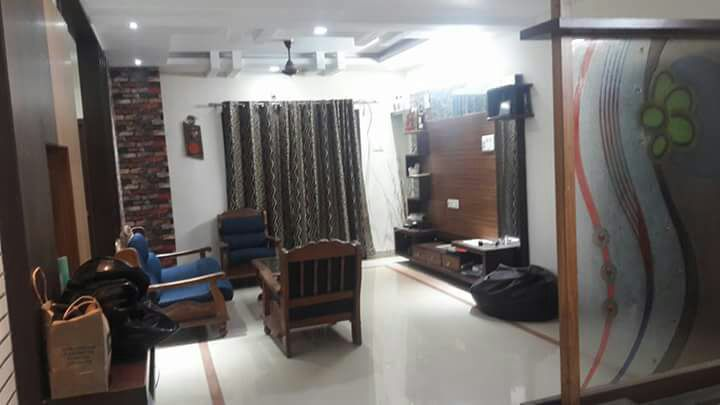 1BHK-500sqft-flat-for-rent-in-Jigani-Bengaluru-TP13-529645