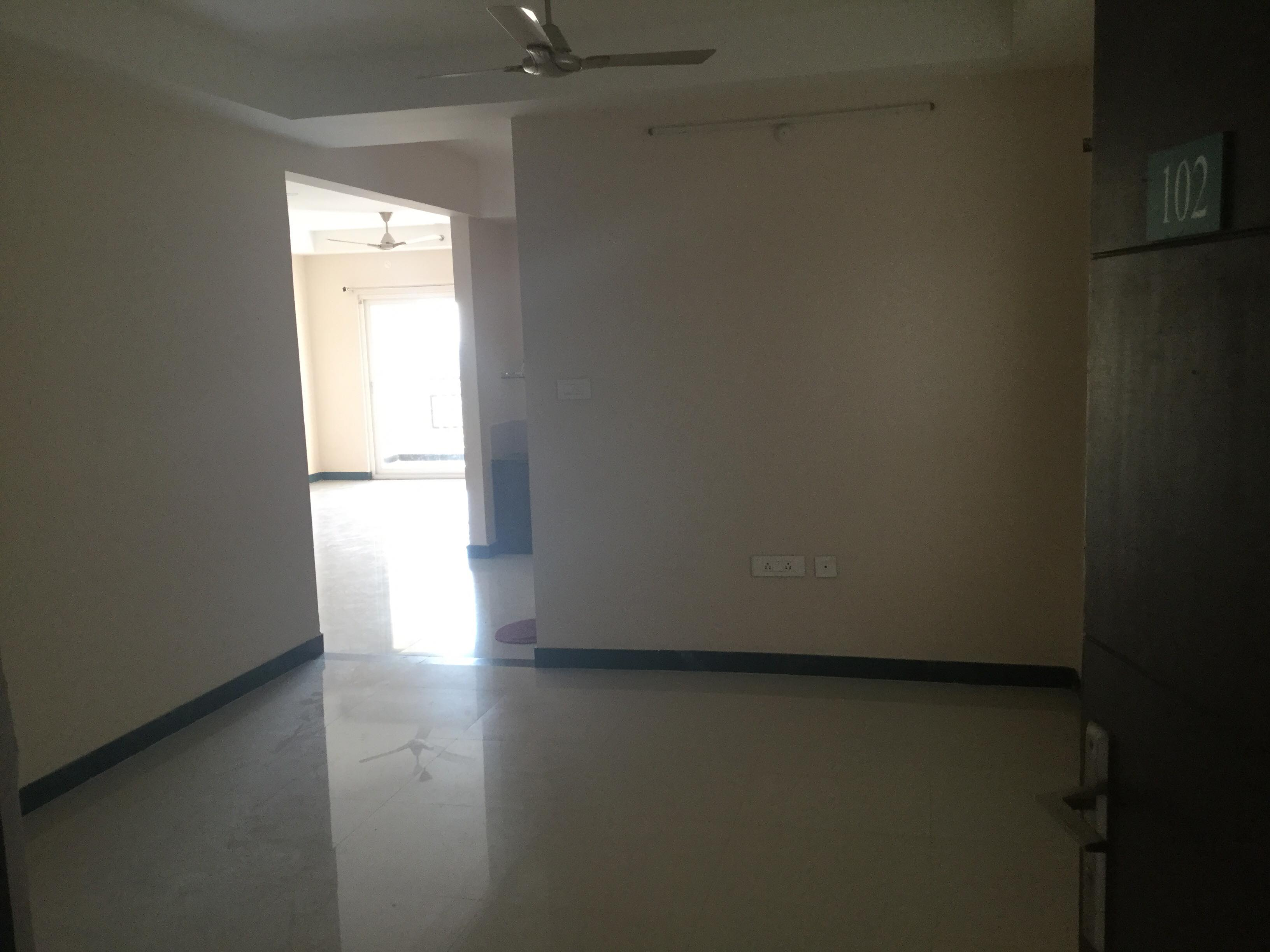 3BHK-1700sqft-flat-for-rent-in-Madhapur-Hyderabad-TP2143174
