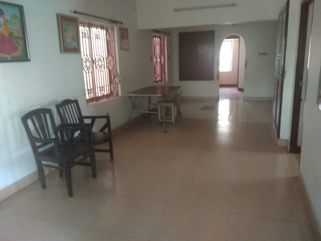 2BHK-1000sqft-flat-for-rent-in-Rangarajapuram-Chennai-TP13-2717705