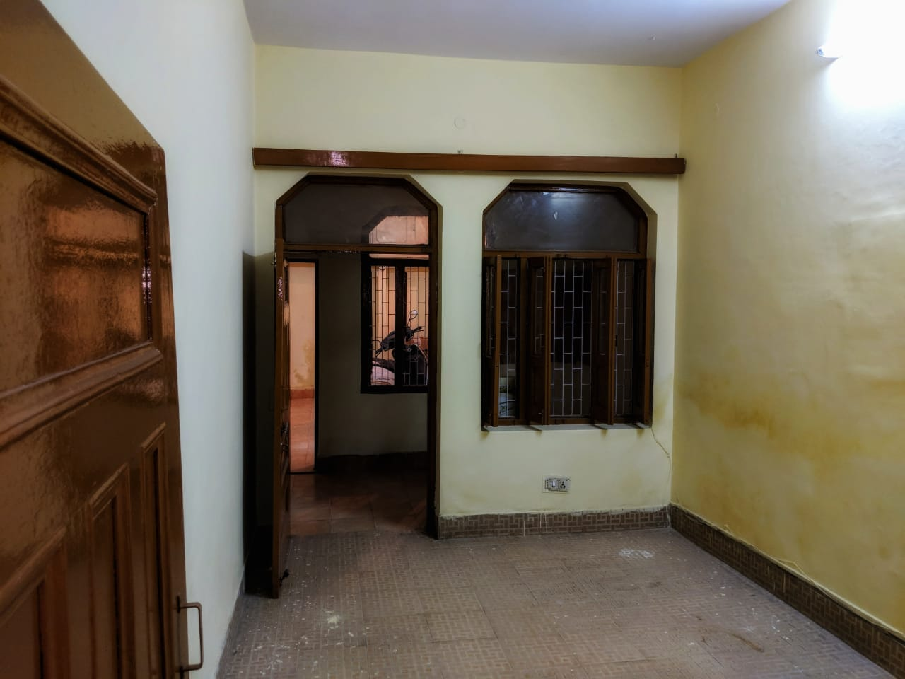 3BHK-981sqft-flat-for-rent-in--NewDelhi-TP30361