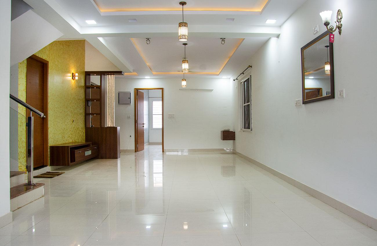 Not-Furnished-Room-in-3BHK-flat-at-Whitefield--Bengaluru-TP22-2549435