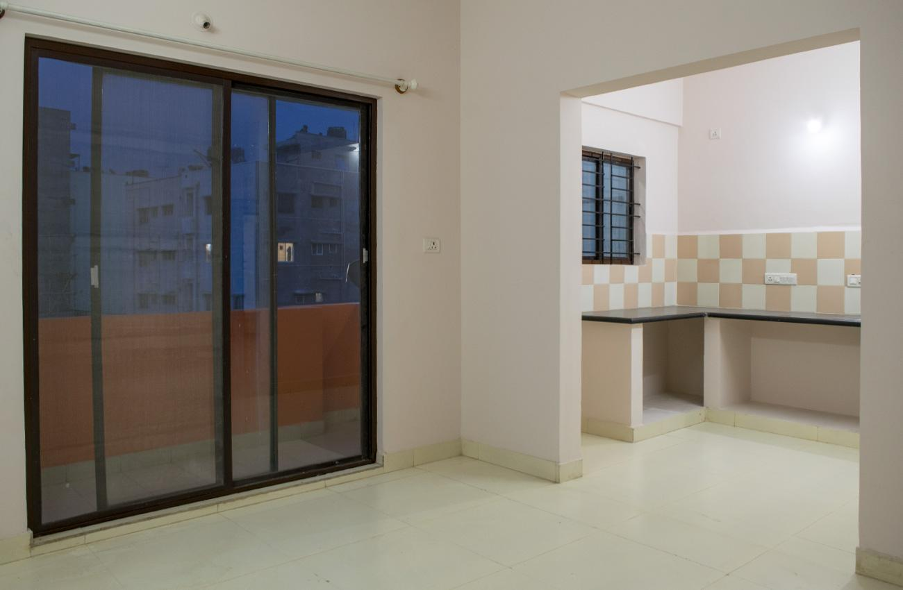 Not-Furnished-Room-in-2BHK-flat-at-Marathahalli-Bengaluru-TP22-622440