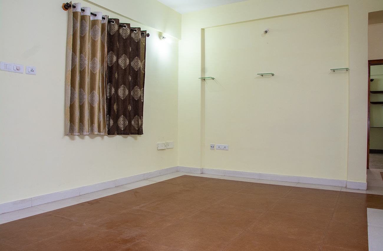 Not-Furnished-Room-in-2BHK-flat-at--Electronic-City-Bengaluru-TP22-2563537