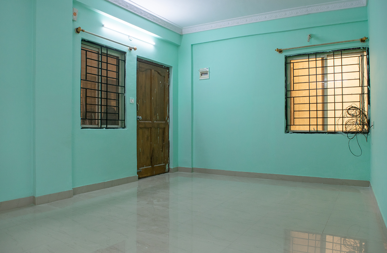 Not-Furnished-Room-in-3BHK-flat-at-Marathahalli-Bengaluru-TP22-622444