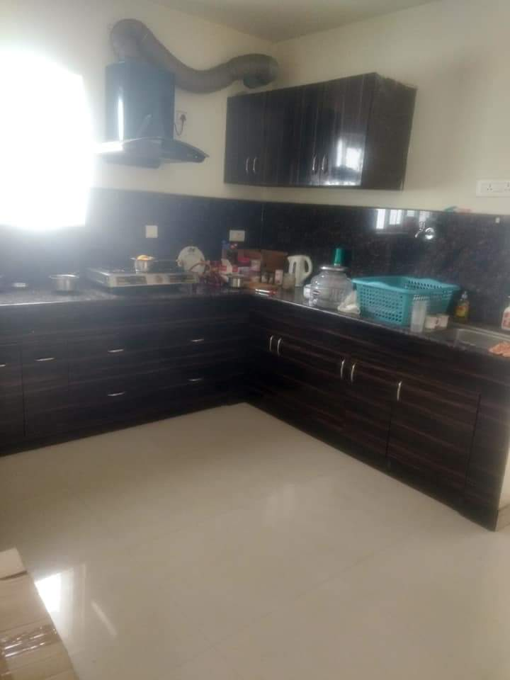 Not-Furnished-Room-in-3BHK-flat-at-Nanakram-Guda-Hyderabad-TP21-2452618